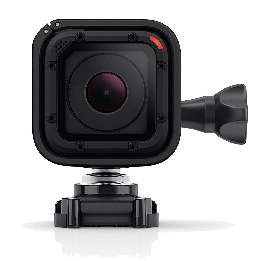GoPro Hero4 Session Camera