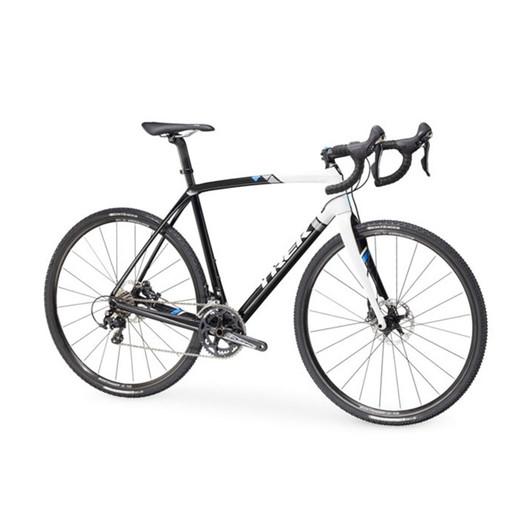 Trek Boone 5 Disc Cyclocross Bike 2017