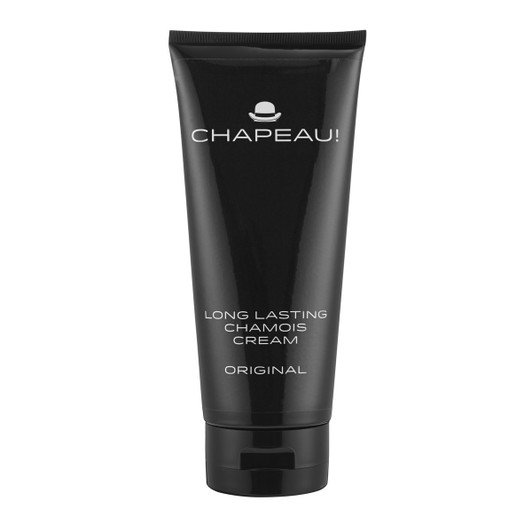 Chapeau Original Chamois Cream 200ml