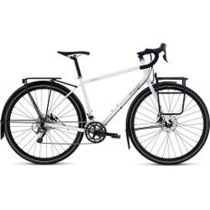 Specialized AWOL Elite Bike 2016
