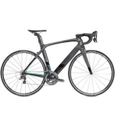 Trek Madone 9.2 C H2 Road Bike 2016