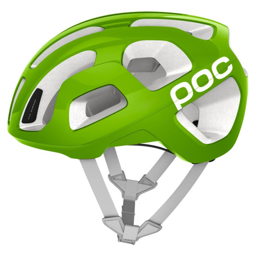 POC Limited Edition Octal Raceday Helmet