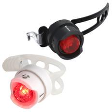 Bontrager Ember Multi-Use Rear Light