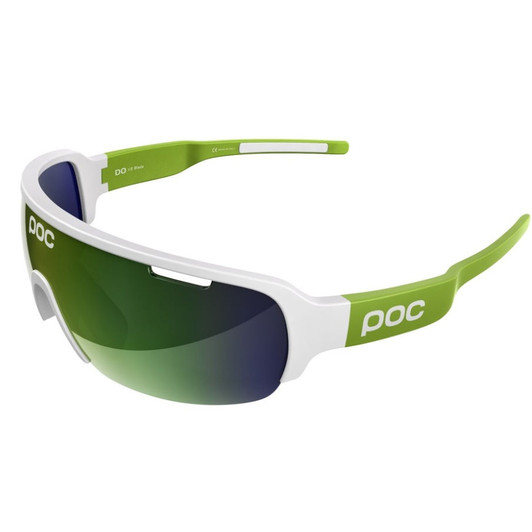 c1230c4d55 POC DO Half Blade Limited Edition Glasses