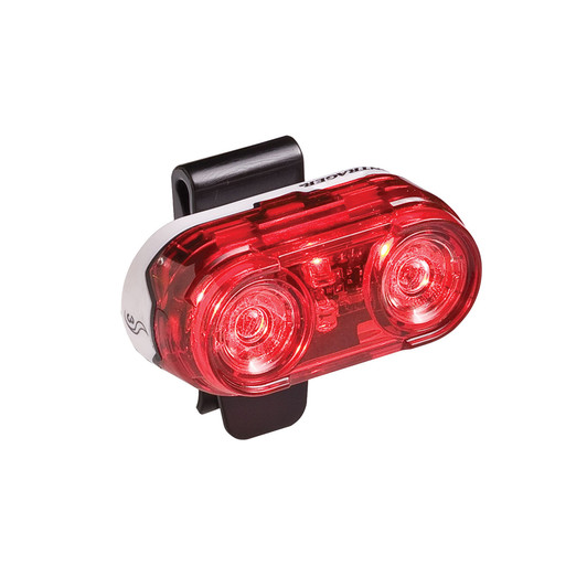 Bontrager Flare 3 Rear Light