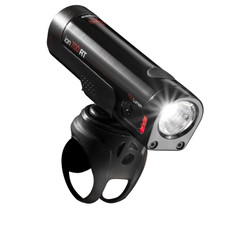 Bontrager Ion 700 RT Front Light