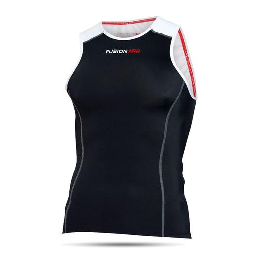 Fusion Womens Triathlon Top SS14