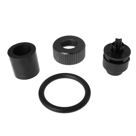 Topeak Rebuild Kit Morph Road Pump