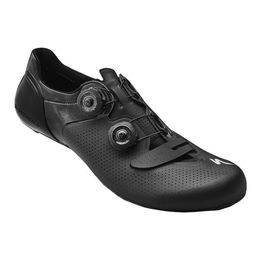 Specialized S-Works 6 Road Shoes 2018