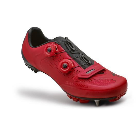 Xc Specialized 2016Sigma Mtb Sports Works Shoe S ALq5j3R4