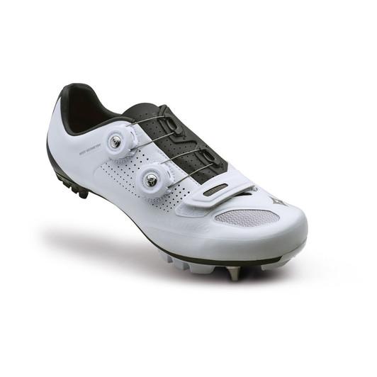 specialized s works xc womens mtb shoe 2016 sigma sports