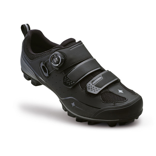 Specialized Motodiva Womens MTB Shoe 2016