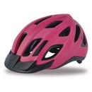 Specialized Centro Helmet 2016