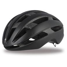 Specialized Airnet Helmet 2017