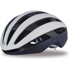 Specialized Airnet Womens Helmet