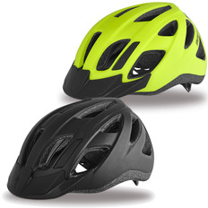 Specialized Centro LED Helmet