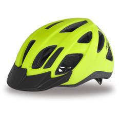 Specialized Centro LED Helmet 2017