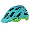 Specialized Ambush Womens MTB Helmet 2016