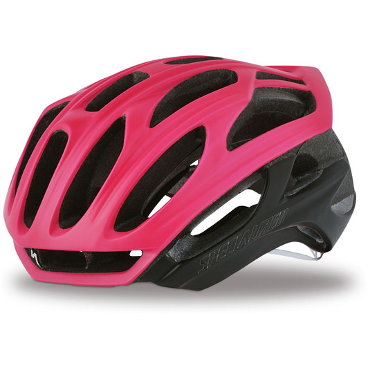 Specialized S-Works Prevail Team Womens Road Helmet 2016