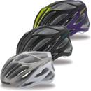 Specialized Aspire Womens Helmet 2017