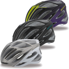 Specialized Aspire Womens Helmet 2017