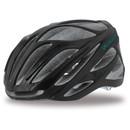 Specialized Aspire Womens Helmet