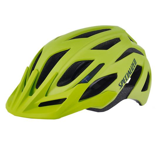 Specialized Tactic II Helmet 2016