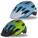 Specialized Shuffle Childrens Helmet 2016