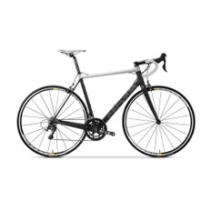 Cervelo R3 Ultegra Road Bike 2017