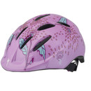 Specialized Small Fry Child Helmet 2016