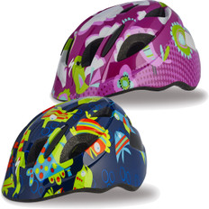 Specialized Mio Toddler Helmet 2017