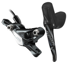SRAM Force CX1 Left Rear Hydraulic Disc Brake System