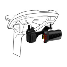Specialized Stix Light Saddle Mount