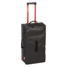 Castelli Rolling Travel Bag XL