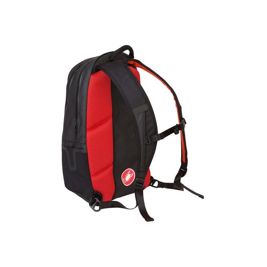 Castelli Gear Backpack