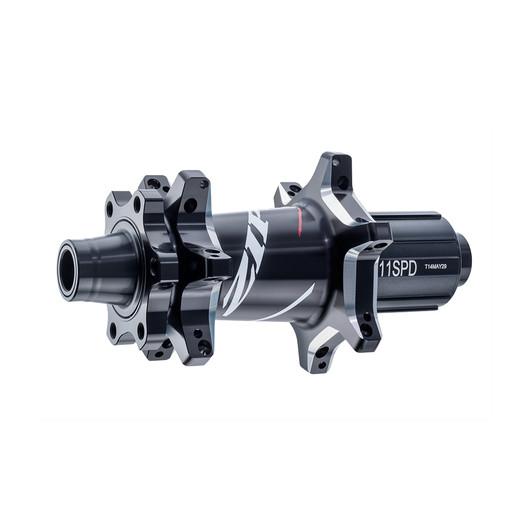 Zipp 30 Course Alloy Tubular Disc Brake Rear Wheel 2016