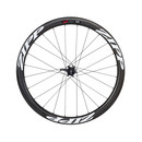 Zipp 303 Firecrest Carbon Tubular Disc Rear Wheel 2016