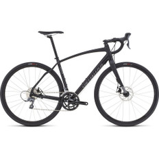 Specialized Diverge A1 Road Bike 2017