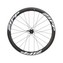 Zipp 303 Firecrest Carbon Clincher Disc Rear Wheel 2016