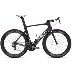 Specialized S-Works Venge VIAS Di2 Road Bike 2016