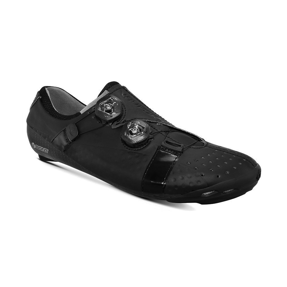 Bont Vaypor S Wide Road Shoes