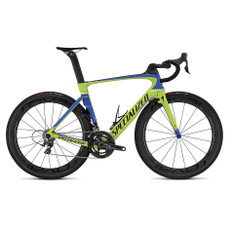 Specialized Venge Pro VIAS Road Bike 2017