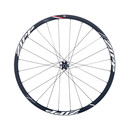 Zipp 30 Course Alloy Disc Clincher Front Wheel 2016