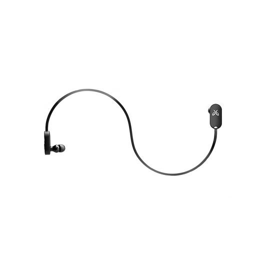 Jaybird Freedom Sprint Bluetooth Earphones
