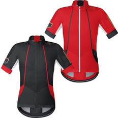 Gore Bike Wear 30th Anniversary Edition Oxygen WS SO Jersey