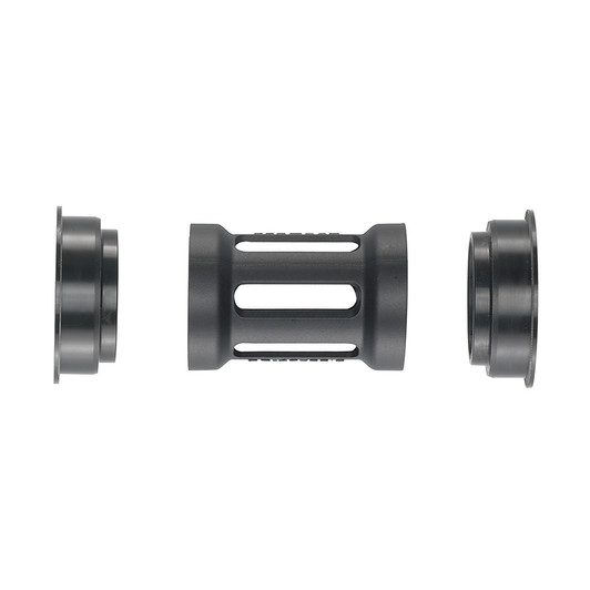 Campagnolo Over-Torque OS-Fit Cups BB86 86.5x46