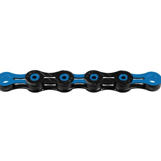 KMC X10-SL DLC Chain