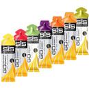 Science In Sport GO Isotonic Gel 60ml