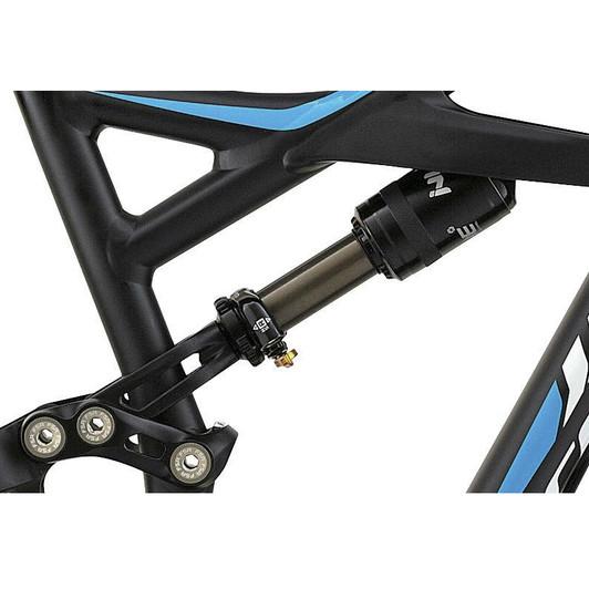 Specialized Enduro FSR Elite 650B Mountain Bike 2015