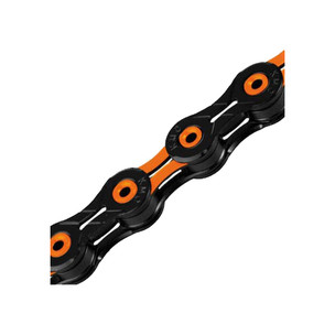 KMC DLC 11-Speed Chain